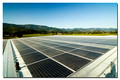 Hall Winery Solar Project