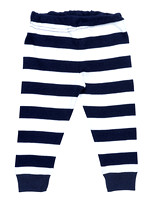 I2-124NR BABY LONG JOHNS BOTTOM