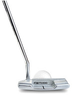 NIKE METHOD CORE PUTTER