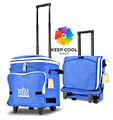 KeepCool USA